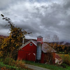 Photo taken at Waterville Town Clerk's Office by Heather on 10/6/2012