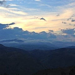Photo taken at Lookout Mountain Nature Center & Preserve by Colin R. on 7/29/2013