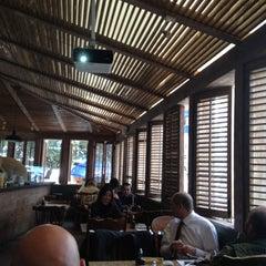 Foto tomada en Galgo Royale por Javier S. el 10/2/2012