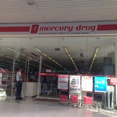 Photo taken at Mercury Drug by Louie A. on 12/30/2013