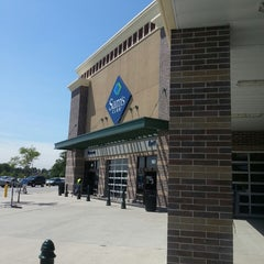 Photo taken at Sam's Club by Joseph L. on 6/19/2013
