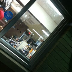 Photo taken at McDonald's by Casey on 9/15/2012