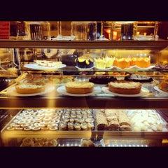 Photo taken at 300mila Bar Lounge by Samantha on 10/12/2012