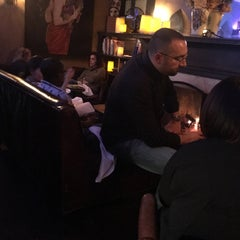 Photo taken at Il Pizzaiolo by dom412 on 2/6/2016