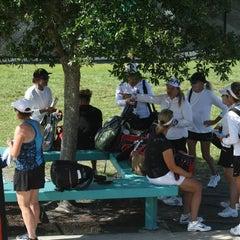 Photo taken at USTA Florida by USTA Florida on 7/2/2013
