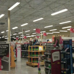 Photo taken at Office Depot by Heather W. on 7/5/2013