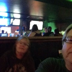 Photo taken at Harvey's Wine Burger by Robyn S. on 8/17/2014