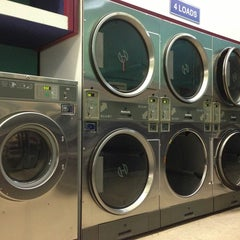Photo taken at Wash Dry Self Service by Pedro L. on 1/6/2013