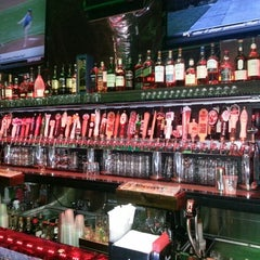 Photo taken at O'Lunney's by Pedro L. on 7/16/2013