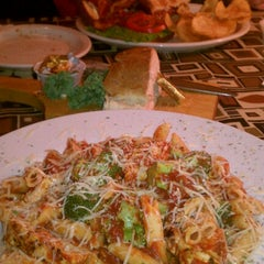 Photo taken at Cooleys Restaurant & Pub by Tim C. on 12/1/2012