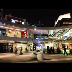 Photo taken at Bloomingdales by Miguel F. on 10/10/2012