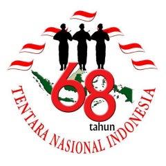 Photo taken at Bumi Marinir Cilandak, Jln.Cilandak KKO by aat 2. on 10/4/2013