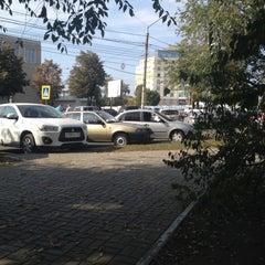 Photo taken at Работница by Серкан С. on 9/22/2015