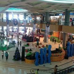 Photo taken at Teraskota by Winda P. on 12/27/2012