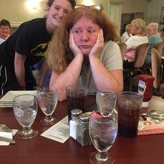 Photo taken at The Saratoga by J C. on 8/20/2015