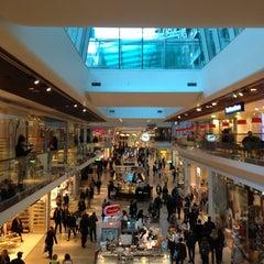 Photo of Gallerian in Stockholm, , SE