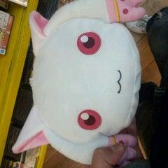 Photo taken at 夢大陸 松本店 by Hirotaka K. on 12/12/2012