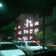 Photo taken at Centro Ciudad Comercial Las Trinitarias by Jose Alejandro P. on 12/23/2012