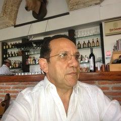 Photo taken at La Bonga del Sinú by Luis M. on 8/11/2013