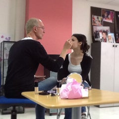 Photo taken at Avon Cosmetics Greece by Christina T. on 3/29/2013