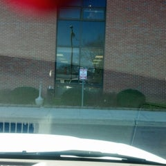 Photo taken at NC Division-Motor Vehicles by Cynthia C. on 1/18/2013