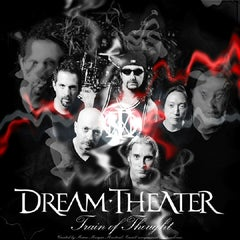 Photo taken at Dream Theater Mania by Irfan S. on 3/12/2013