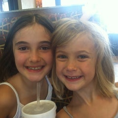 Photo taken at Chick-fil-A by Michael M. on 7/25/2013
