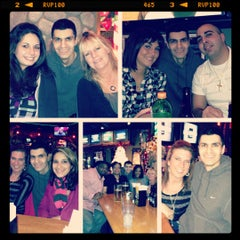 Photo taken at Sharky's Sports Bar by Issa D. on 11/24/2012