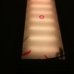 Photo taken at Oriental wok by Gerardo F. on 1/10/2013