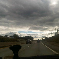 Photo taken at I-88 by *ANGEL* on 10/1/2012