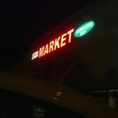 Photo taken at La Perla by Paul B. on 10/23/2012