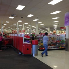 Photo taken at Target by Melinda M. on 4/28/2013