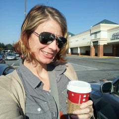 Photo taken at Starbucks by Heathyr D. on 11/11/2012