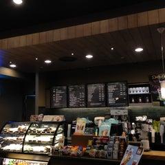 Photo taken at Starbucks by _JJ on 5/2/2013