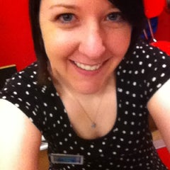 Photo taken at Old Navy by Angela on 10/14/2012