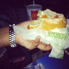 Photo taken at McDonald's by Jesii C. on 6/25/2013