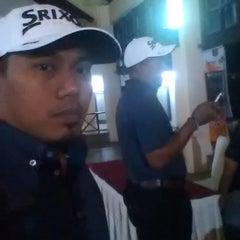 Photo taken at Seri Selangor Golf Club by rKpeot on 6/13/2015