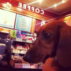 Photo taken at Costa Coffee by Анастасия Д. on 5/13/2013