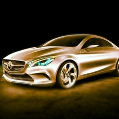 mercedes benz of north haven auto dealership in north haven. Cars Review. Best American Auto & Cars Review