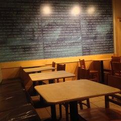 Photo taken at Starbucks by Yoosuf M. on 2/24/2013