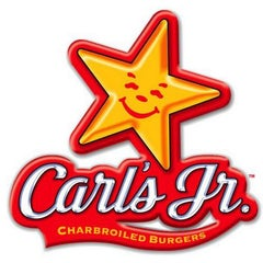 Photo taken at Carl's Jr. by Carl's Jr. (Карлс Джуниор) on 6/19/2014