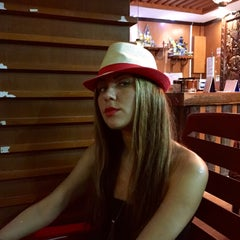 Photo taken at Baramee Hip Hotel Phuket by Elena✨Prekrasnayа on 1/15/2015
