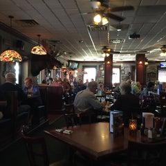 Photo taken at Bud & Stanley's Pub & Grub by Zamir K. on 9/21/2015