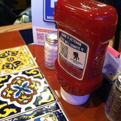 Photo taken at Chili's To Go by Christopher on 11/5/2012