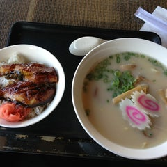 Photo taken at Iroha by Todd C. on 2/23/2013
