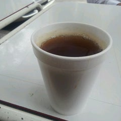 Photo taken at Cafe Del Profe by PsikisPau on 12/6/2012
