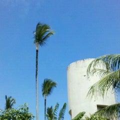 Photo taken at Portobello Resort by Kadu M. on 9/25/2012