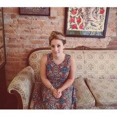 Photo taken at Resurrected Tattoo by Bridget B. on 7/21/2014