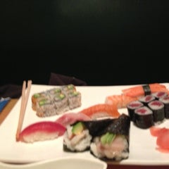 Photo taken at Etsogo by Meg K. on 12/13/2012
