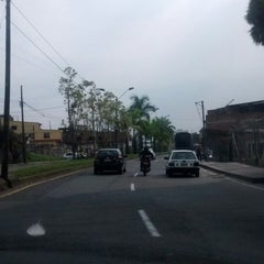Photo taken at Pereira by Carolina A. on 4/2/2015